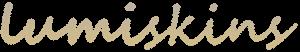 Lumi Skins Dermatologist Clinic & Skin Care Specialist logo
