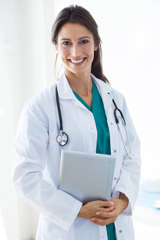 svetlana kurkina dermatologist
